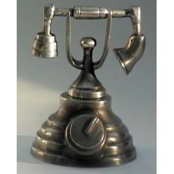 Téléphone miniature