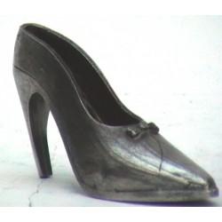 Miniature shoe n°1