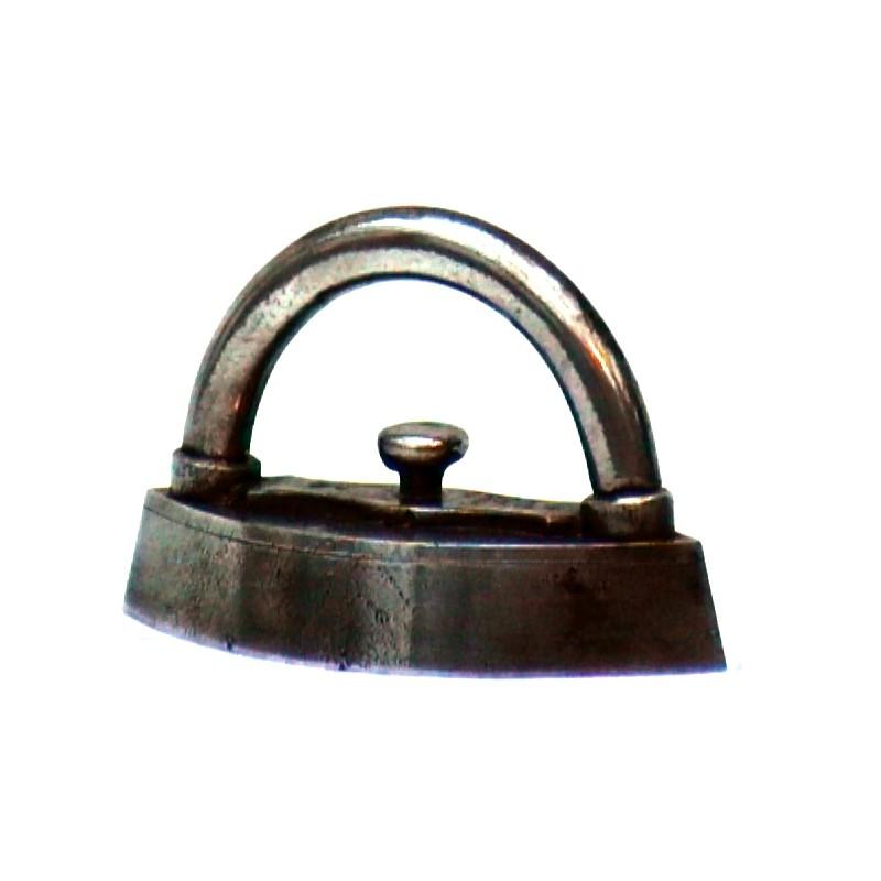 fer repasser petit mod le n 2 le potier d 39 tain. Black Bedroom Furniture Sets. Home Design Ideas
