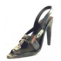 Chaussure n°3