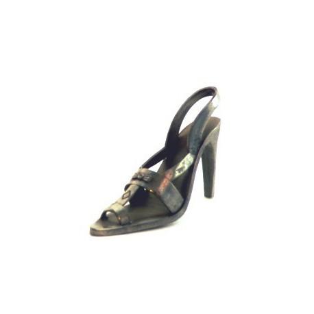 Chaussure miniature n°3
