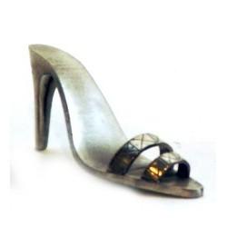Chaussure n°4