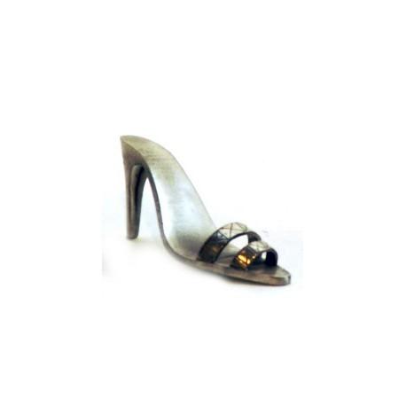 Miniature shoe n°4