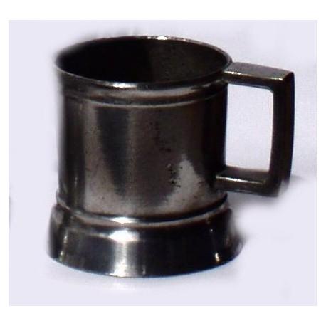 Liqueur goblet