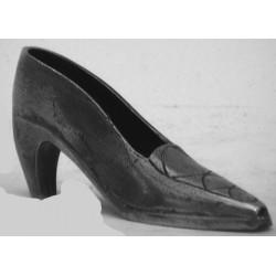Miniature shoe n°2