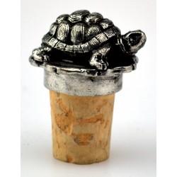 Bouchon tortue